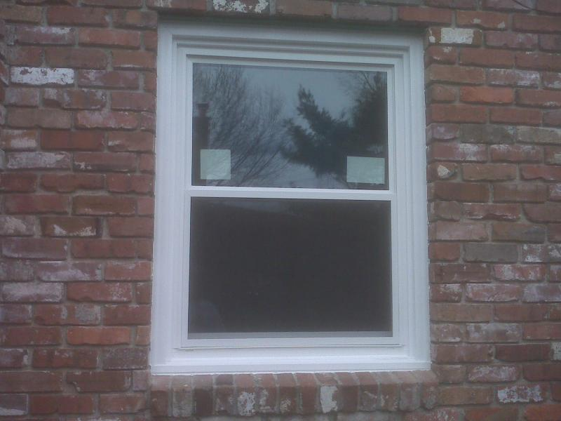 Robs Handyman Services Windows Amp Doors